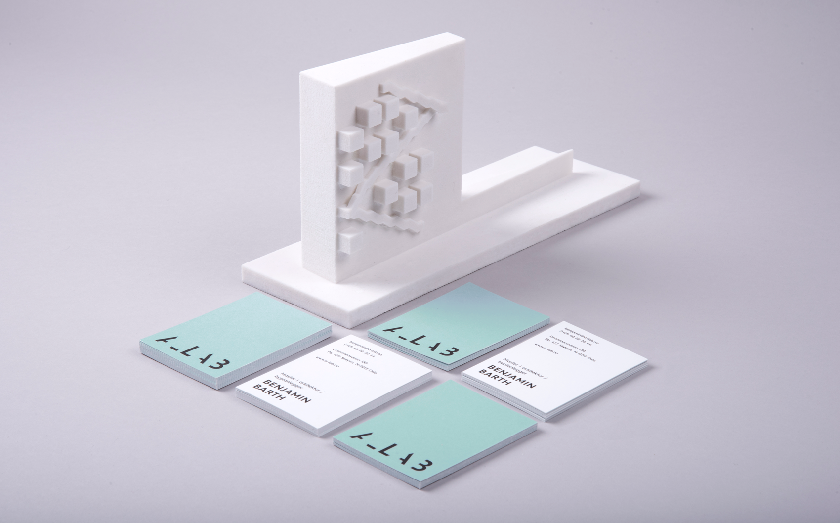 A-LAB_Provinsen_businesscards_03