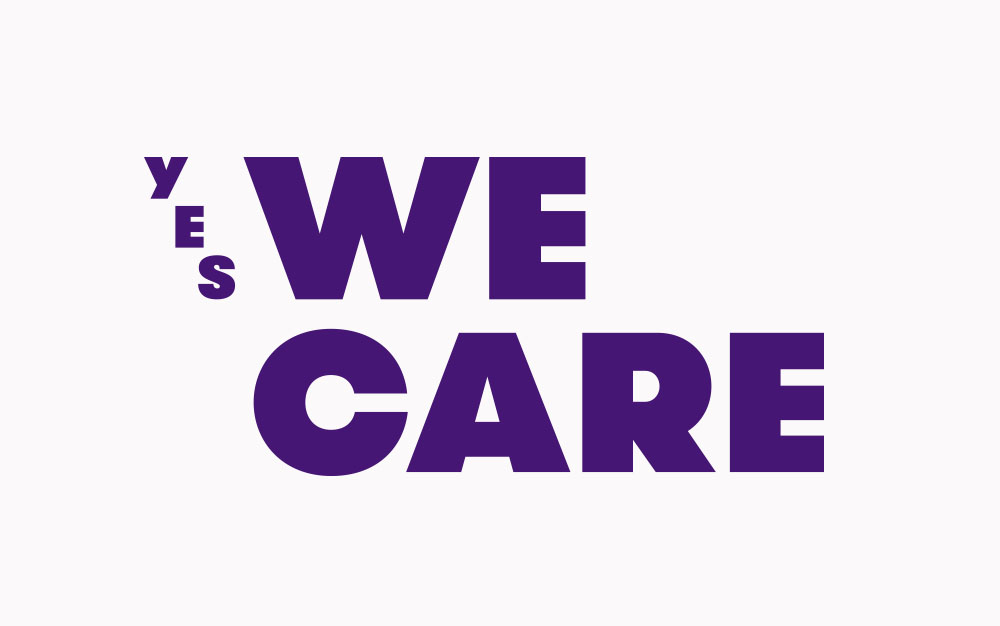 Yes we care_logo_Provinsen.jpg