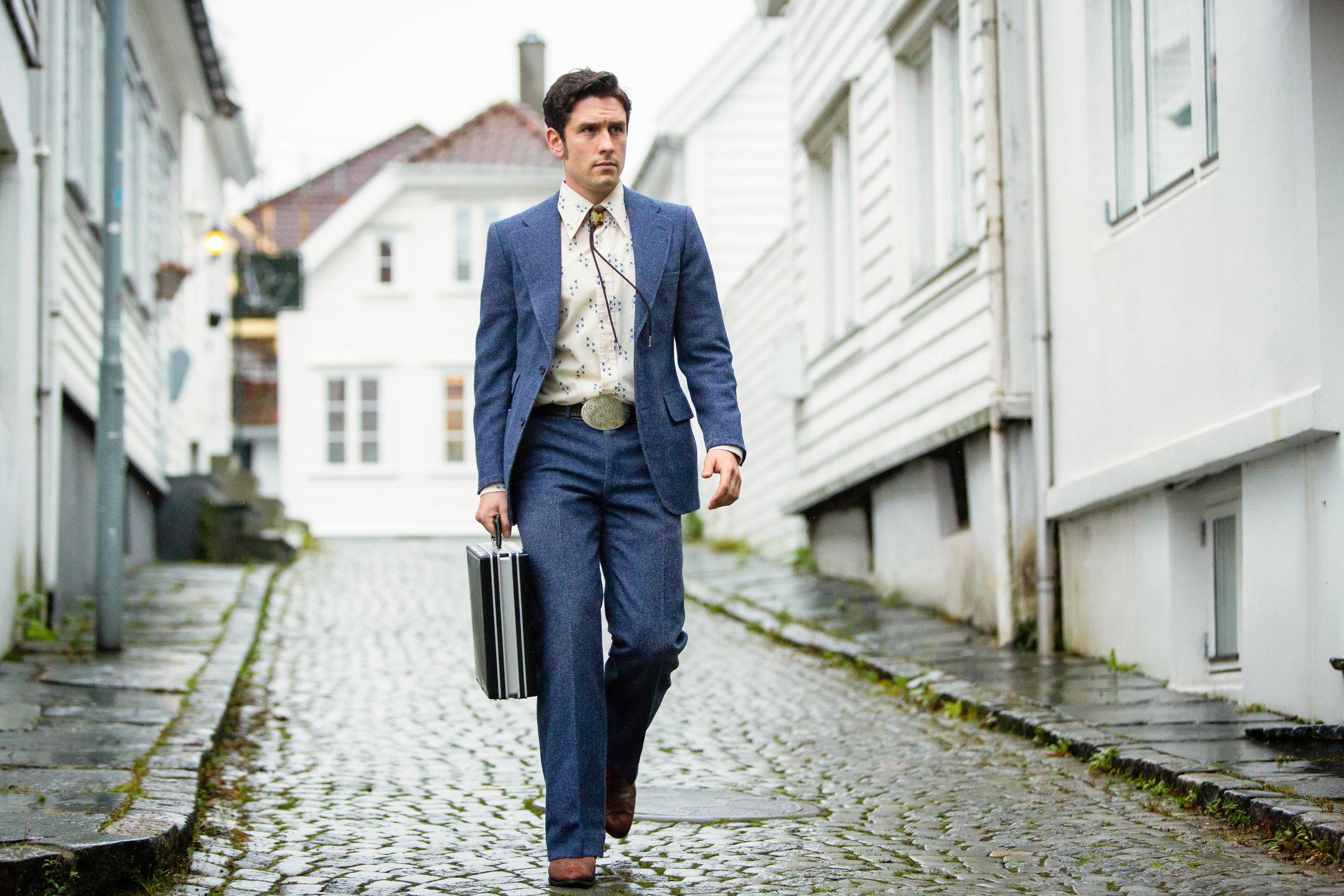 LYKKELAND_Jonathan i Stavanger_Foto_Marius Vervik_NRK_Maipo Film (1).jpg