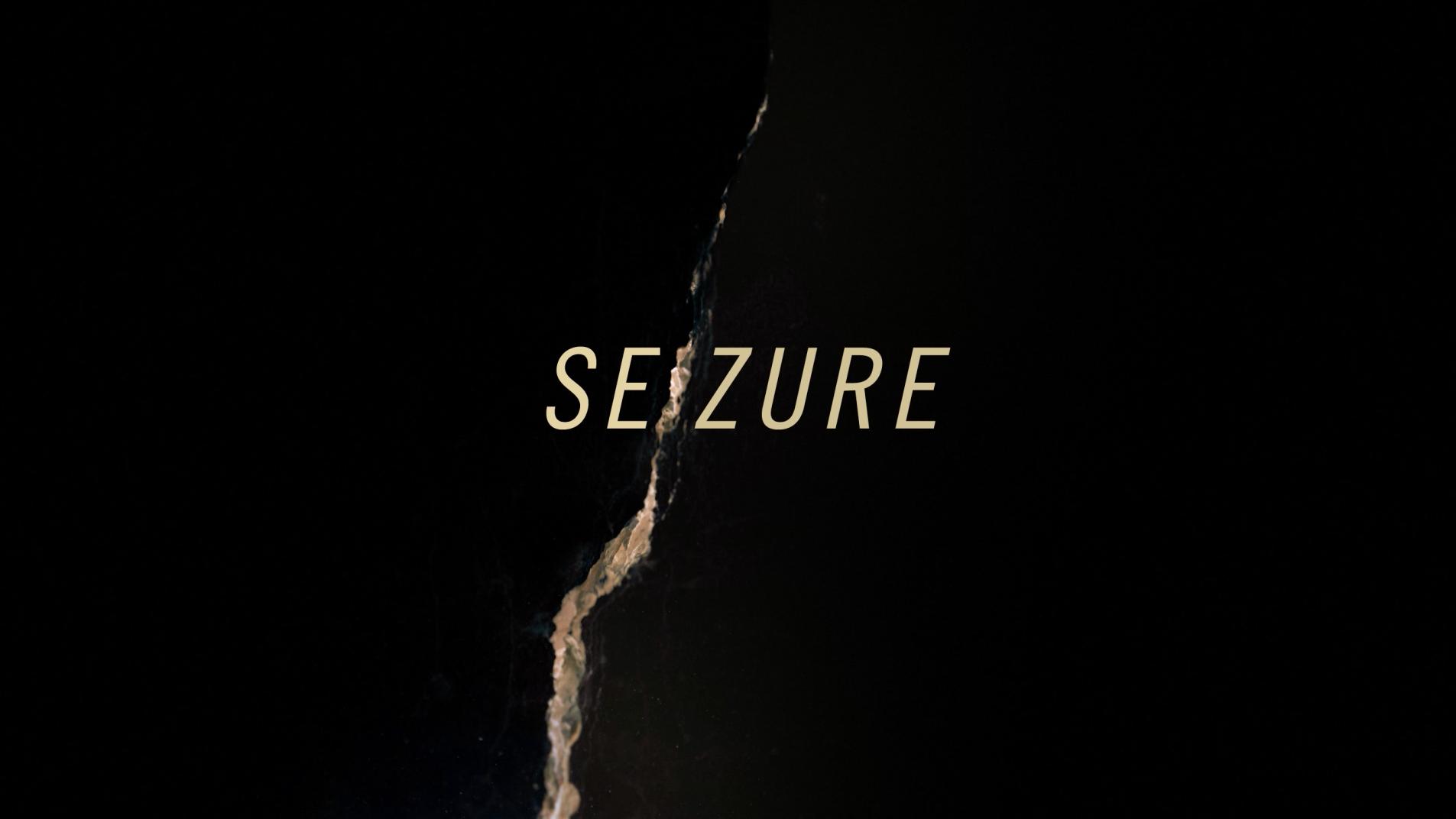Seizure_Provinsen.png