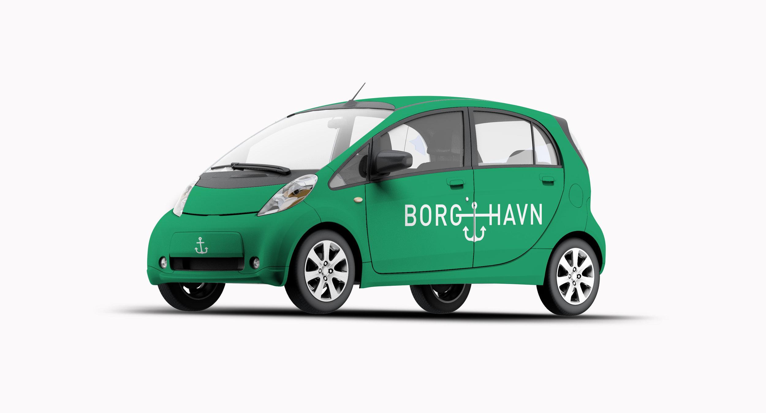 hatchback_Borg Havn_Provinsen.jpg