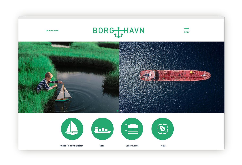 Borg-havn-nettsider_TRANSPARENT.png