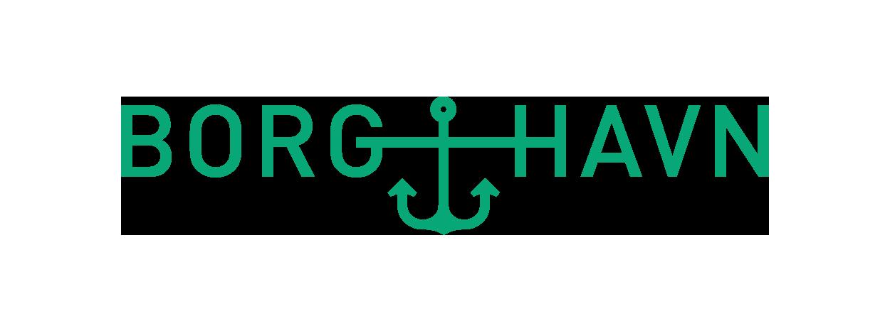 Borg-havn_logo_transparent_02.png