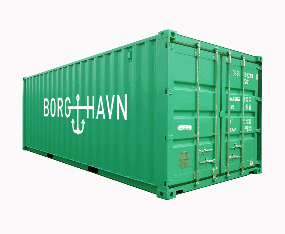 Borg-havn_container_web.jpg