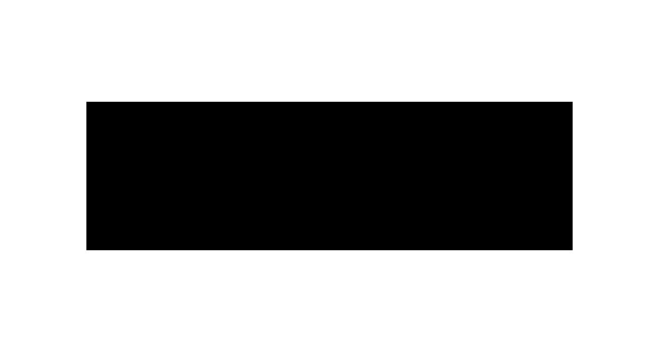 KØL_logo_større.png