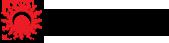 DiMarzio logo.png