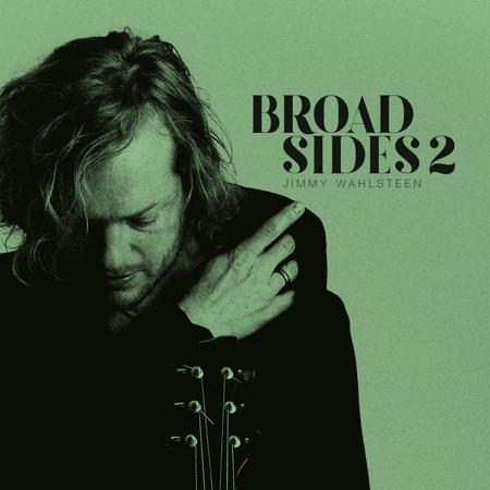 """"""" Broadsides 2 """""""