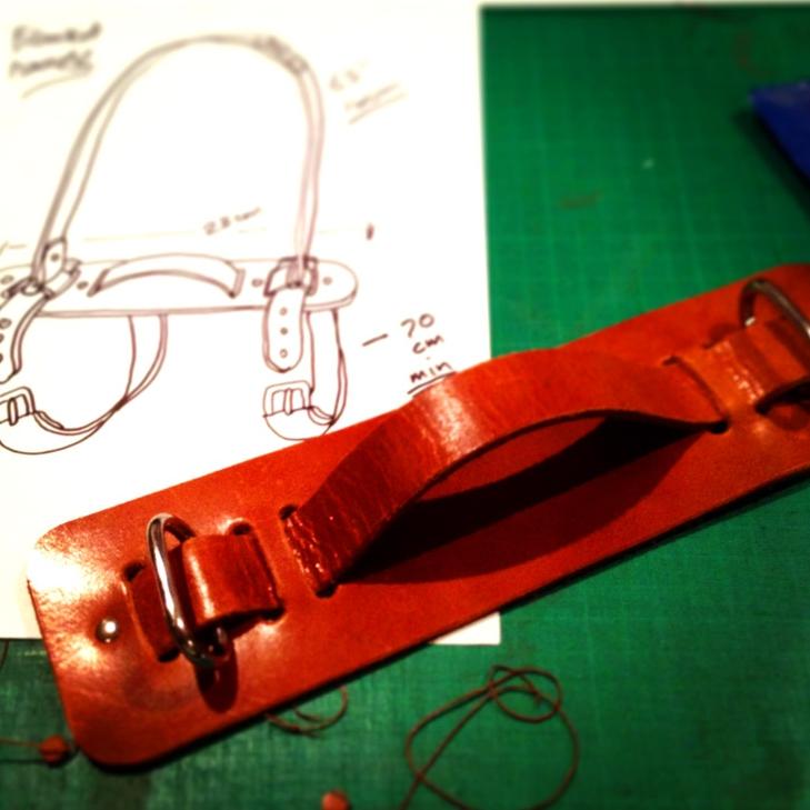 harness-01.jpg