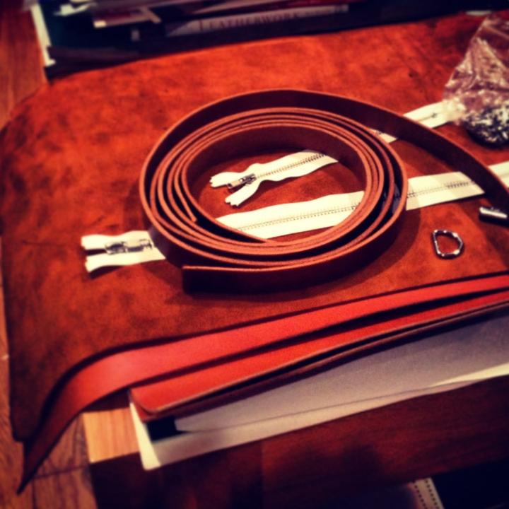 cut-leather.jpg