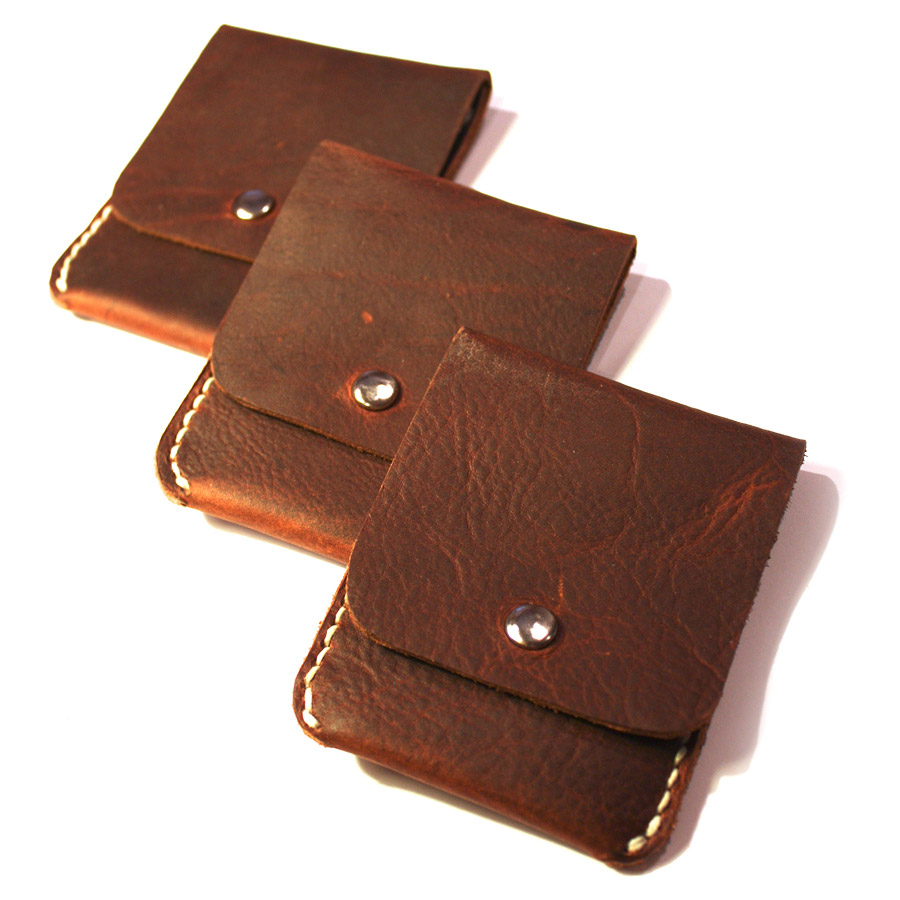 Flap-card-wallet-03.jpg