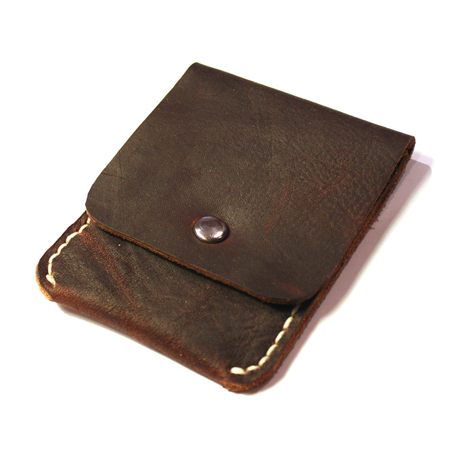 Flap-card-wallet-07.jpg