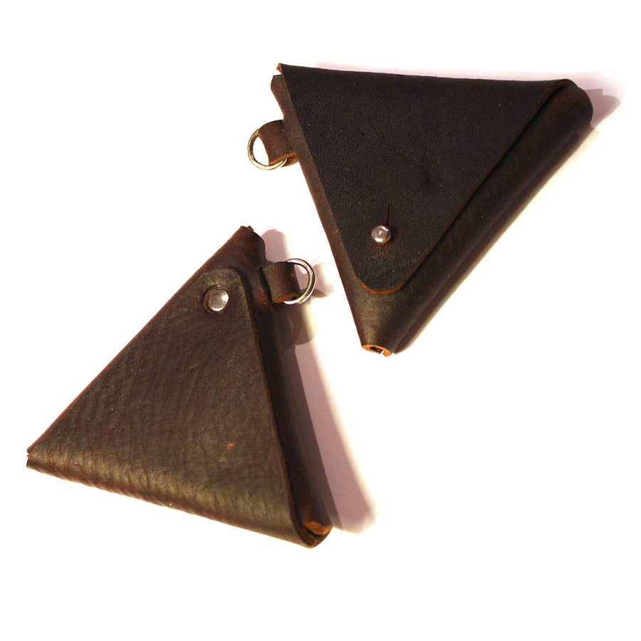 Triangular-coin-pouch-04.jpg