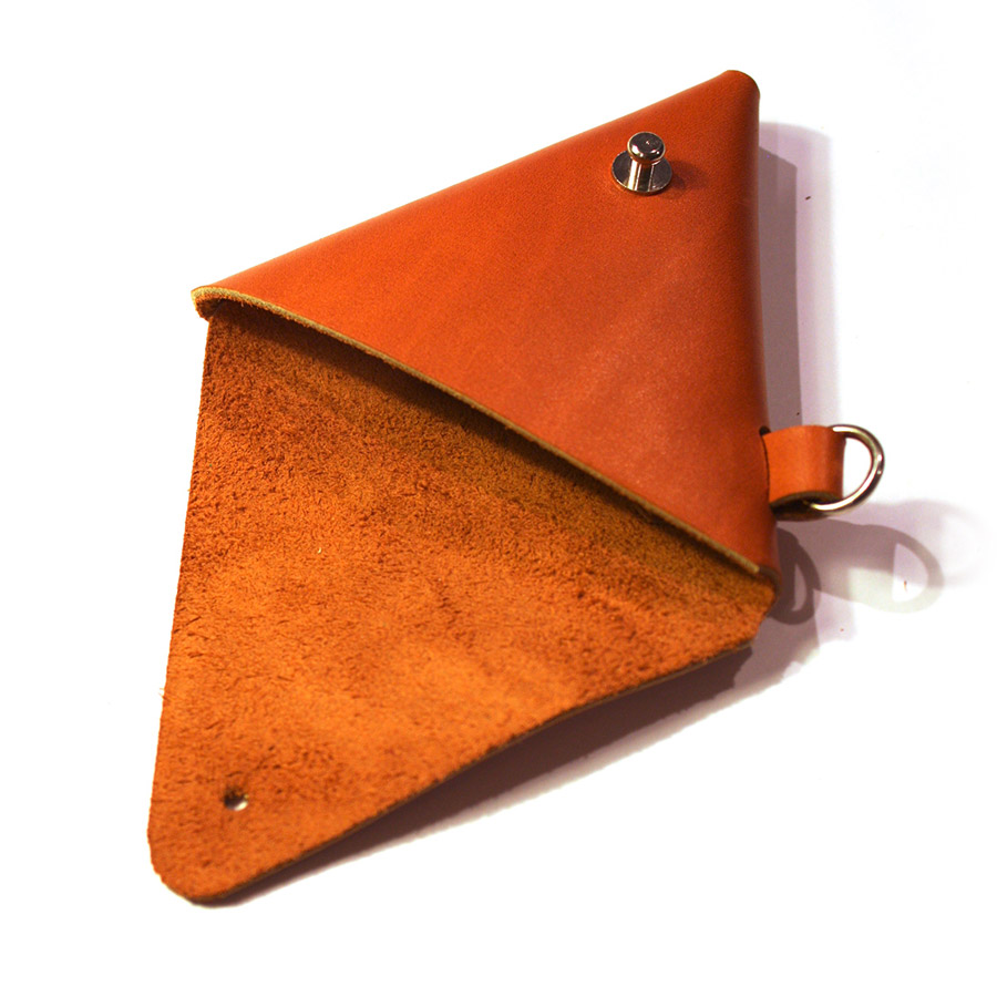 Triangular-coin-pouch-05.jpg