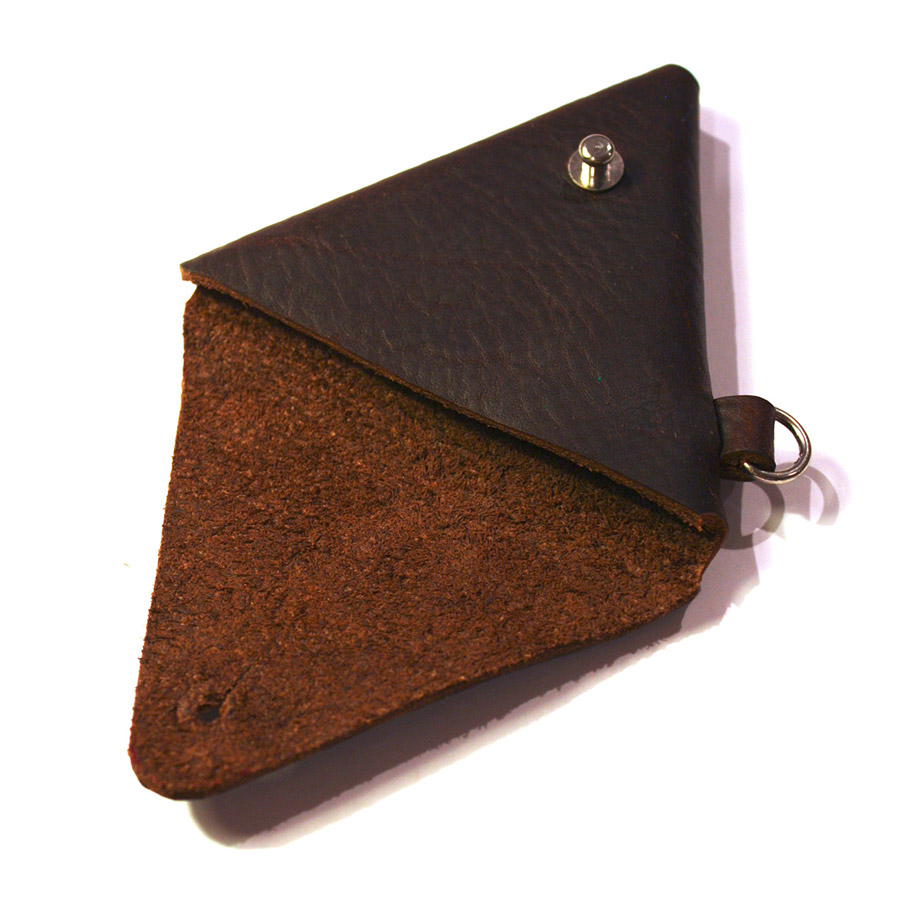 Triangular-coin-pouch-07.jpg