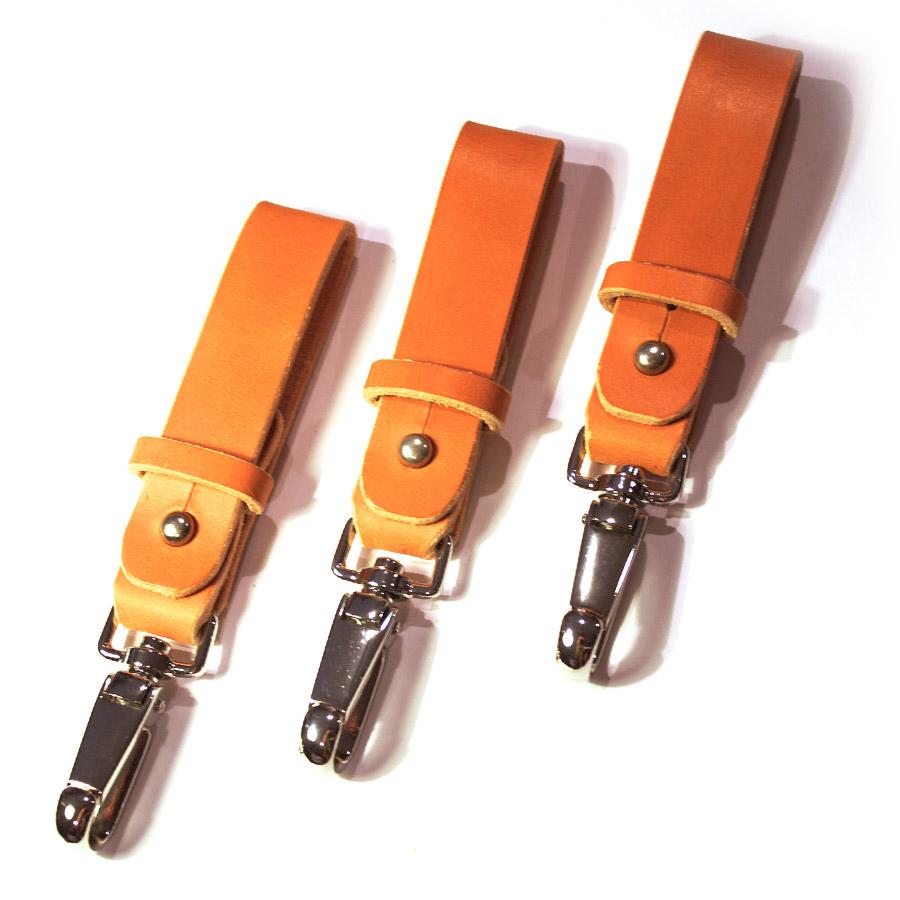 Belt-lanyard-02.jpg