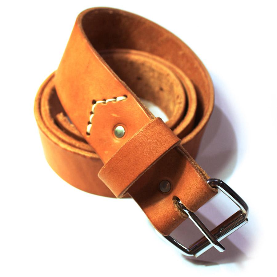 Belt-single-03.jpg
