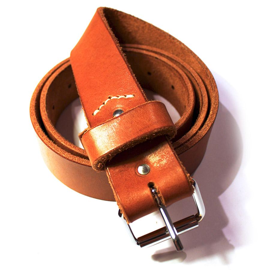 Belt-single-04.jpg