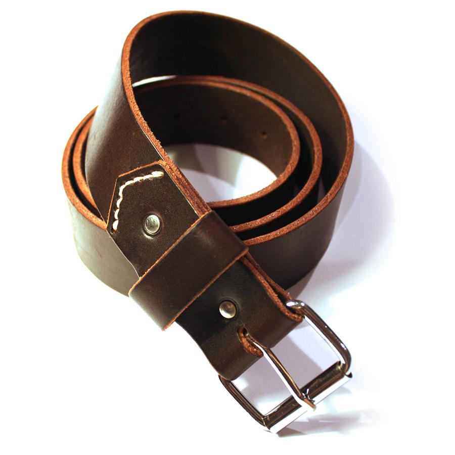 Belt-single-05.jpg