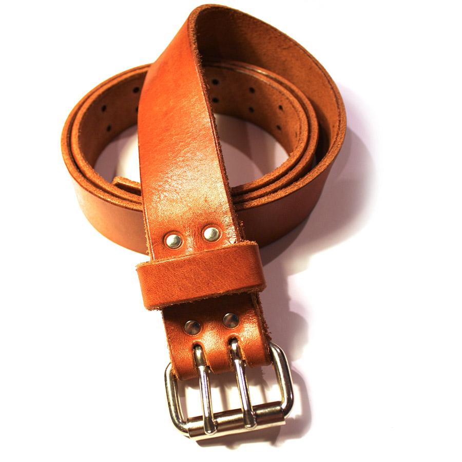Belt-double-04.jpg