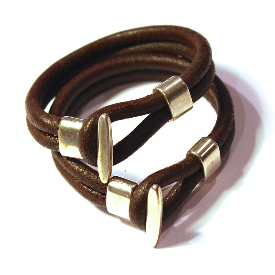 Loop-bracelet-02.jpg