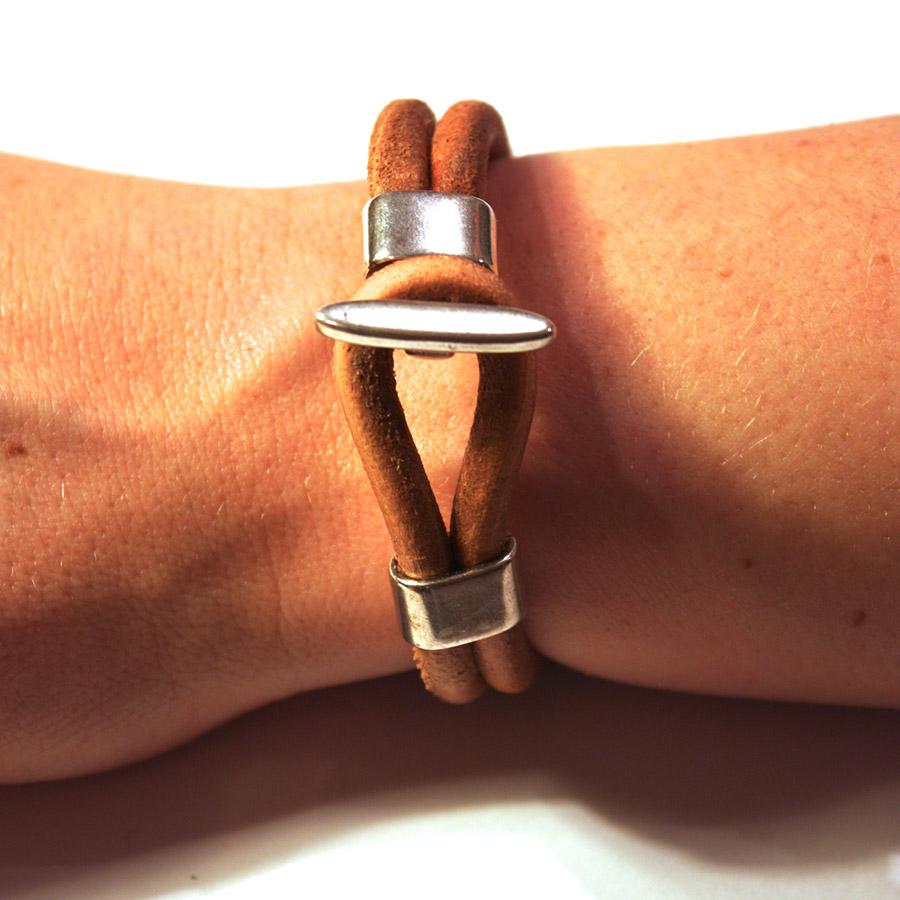 Loop-bracelet-03.jpg