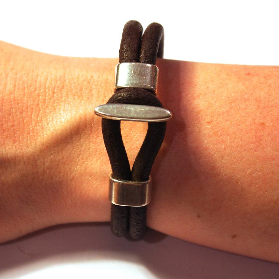 Loop-bracelet-04.jpg