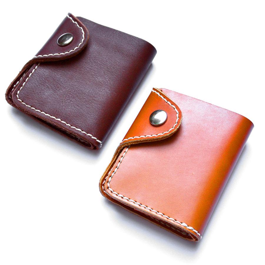 Tri-fold-wallet-01.jpg