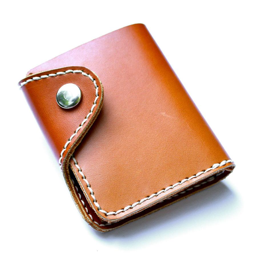 Tri-fold-wallet-02.jpg