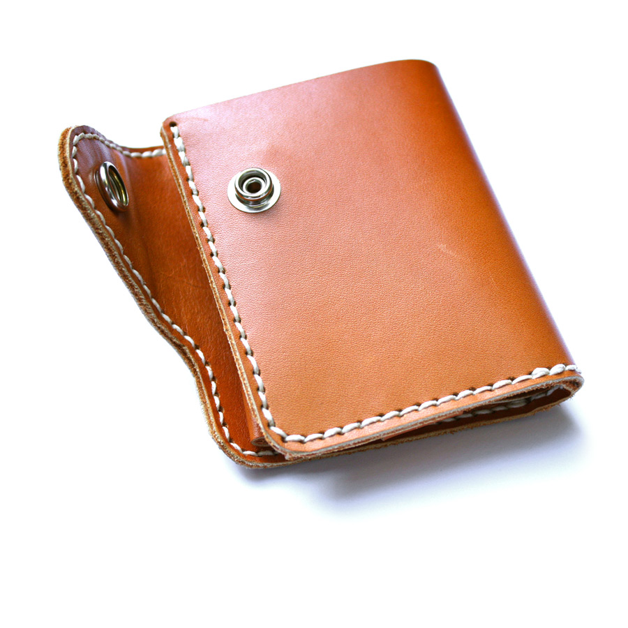 Tri-fold-wallet-03.jpg