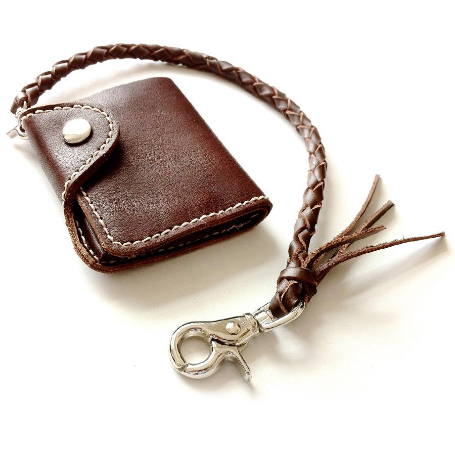 Tri-fold-wallet-06.jpg