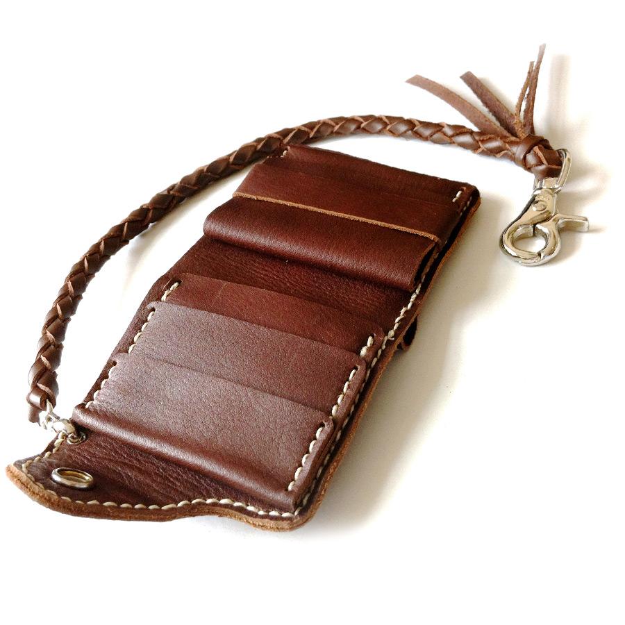 Tri-fold-wallet-07.jpg
