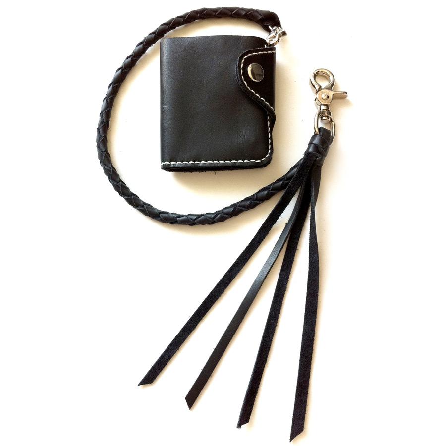 Tri-fold-wallet-10.jpg