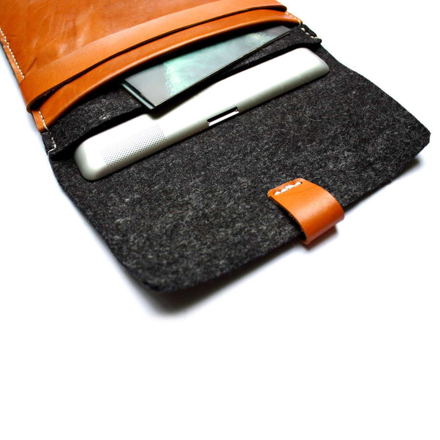 MacBook-Air-sleeve-05.jpg