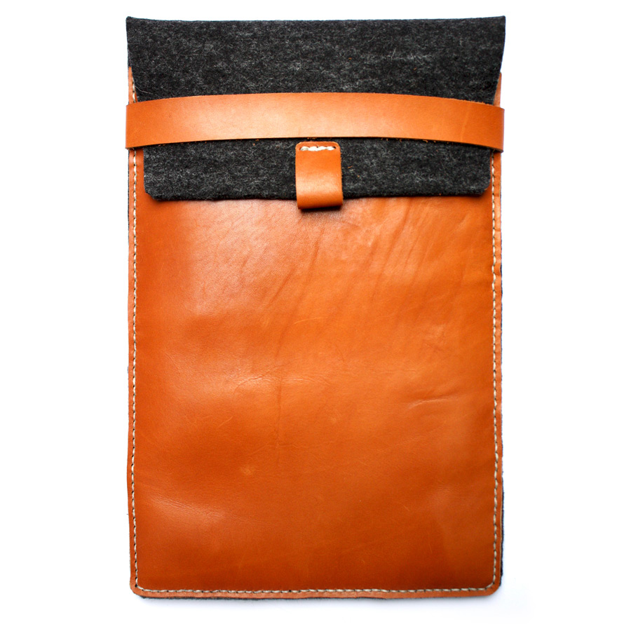 MacBook Air (notebook) sleeve