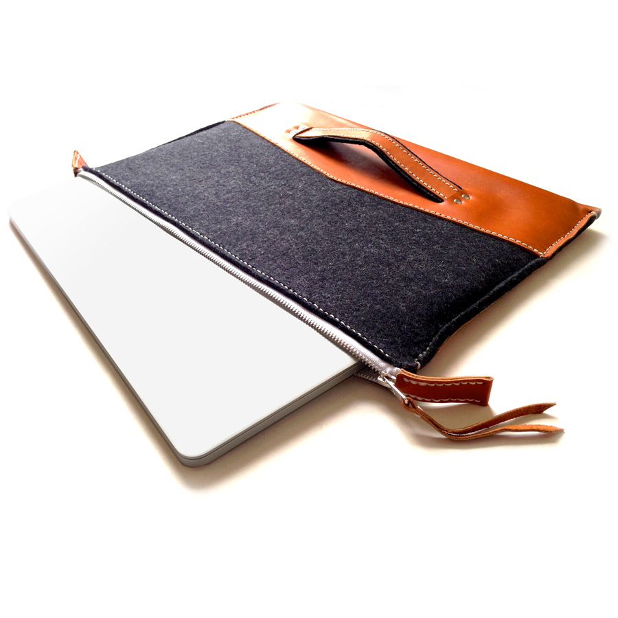 MacBook-Pro-attaché-case-03.jpg
