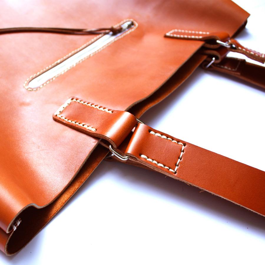Mens-tote-bag-06.jpg