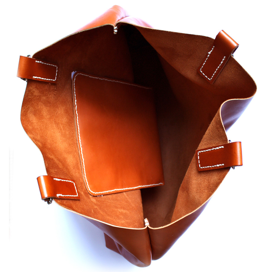 Mens-tote-bag-07.jpg