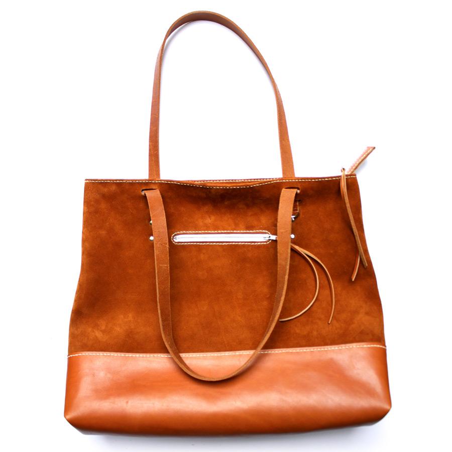 Womens-tote-bag-02.jpg