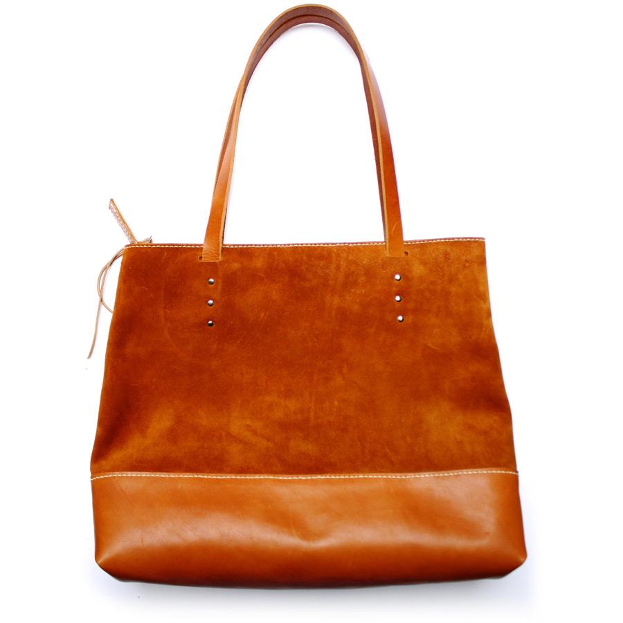 Womens-tote-bag-03.jpg