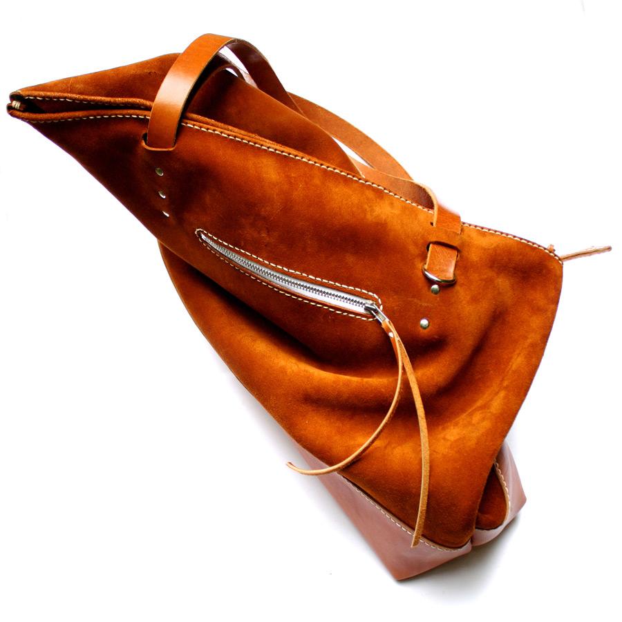 Womens-tote-bag-04.jpg