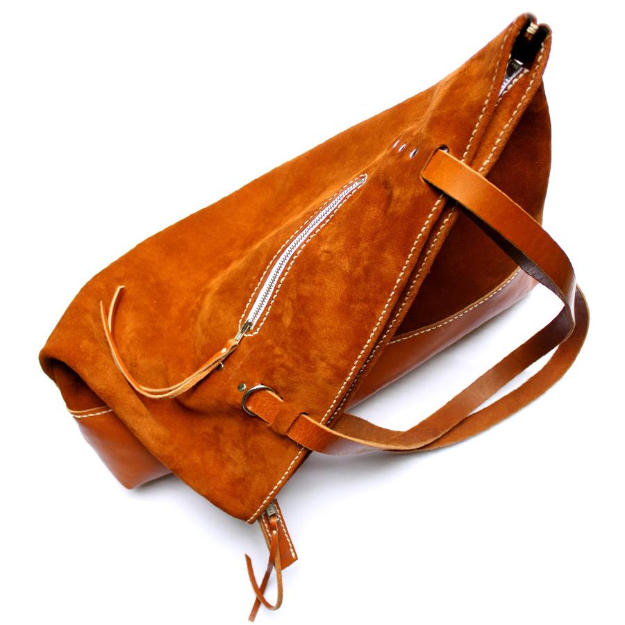 Womens-tote-bag-06.jpg