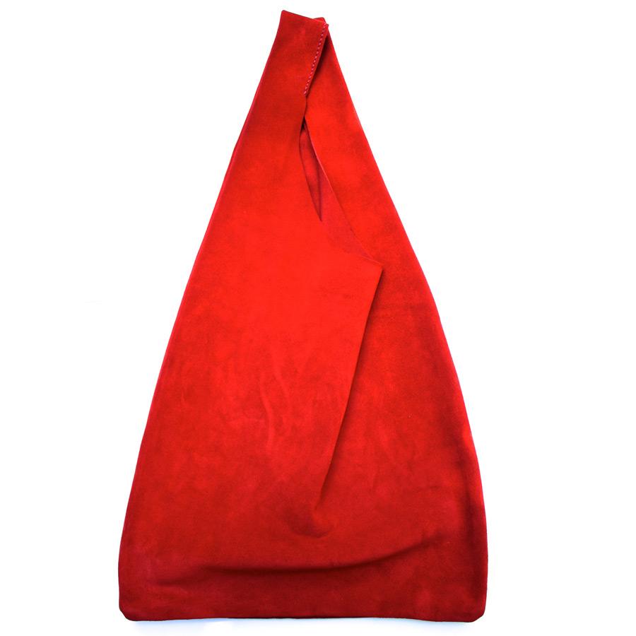Hobo-bag-03.jpg