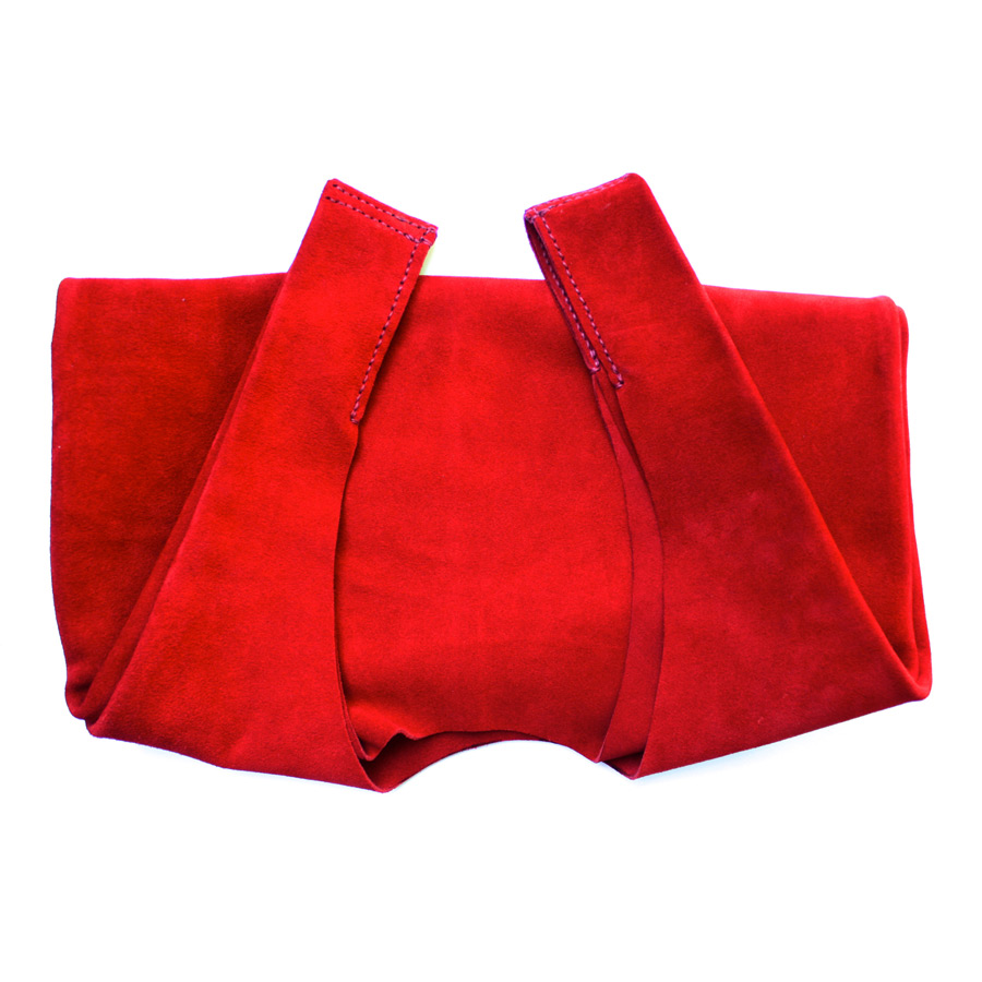 Hobo-bag-04.jpg