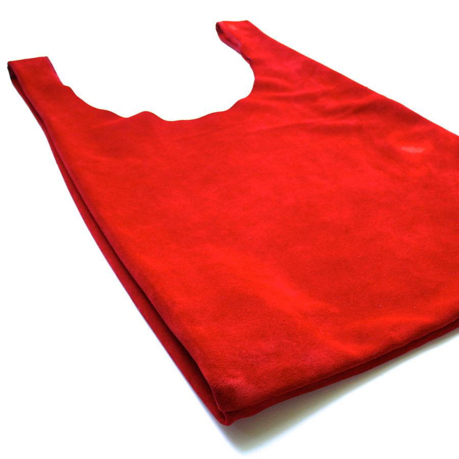 Hobo-bag-05.jpg