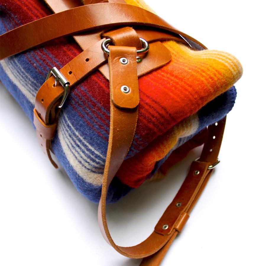 Blanket-harness-04.jpg