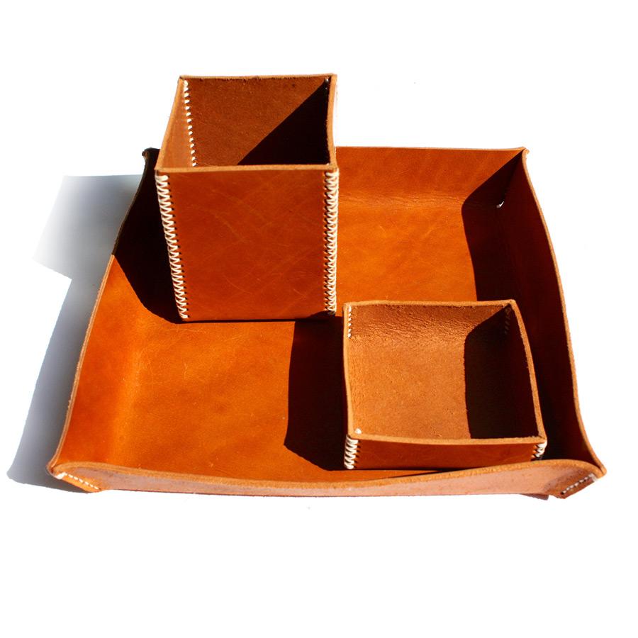 Box-&-tray-set-02.jpg