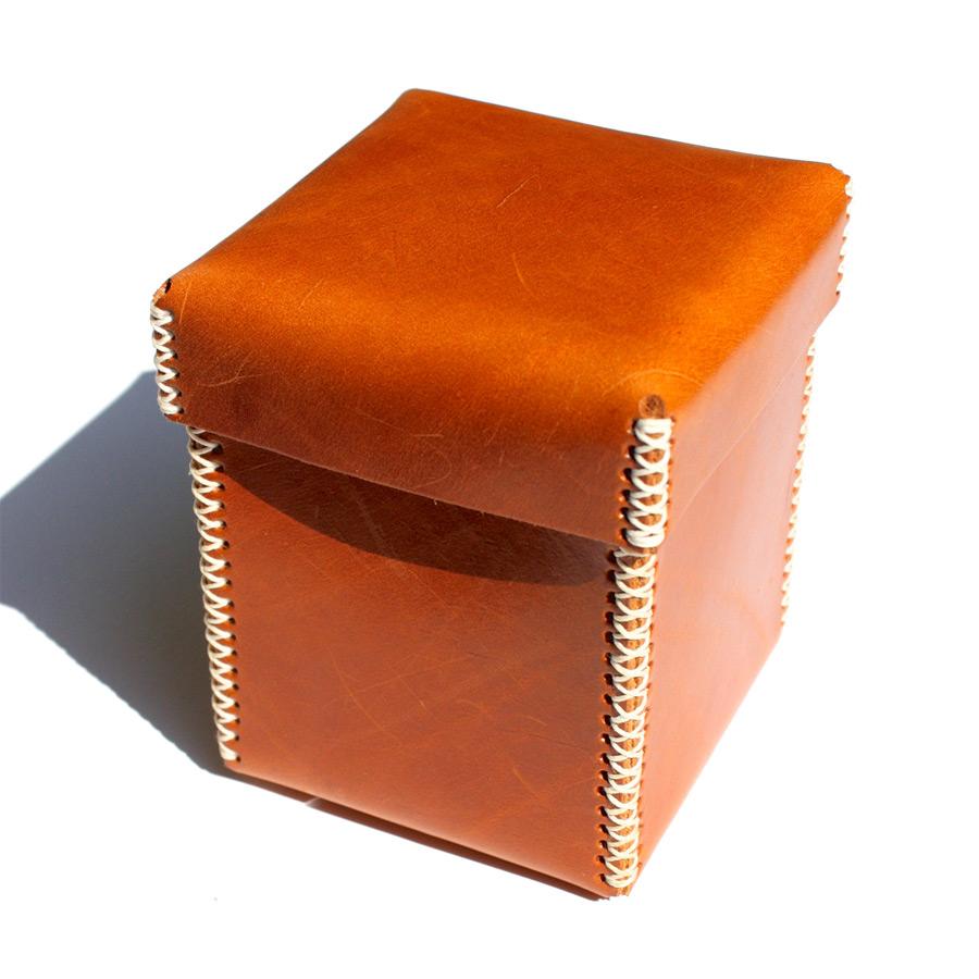 Box-&-tray-set-03.jpg