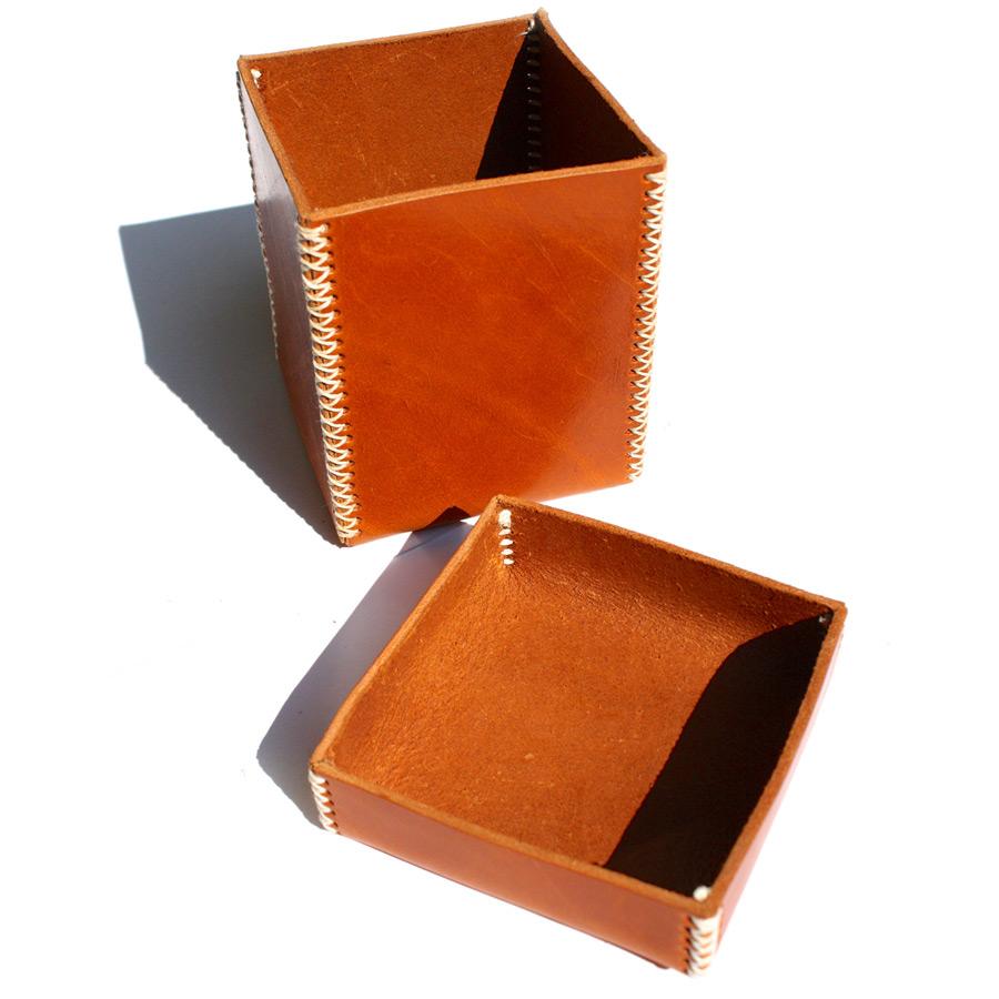 Box-&-tray-set-05.jpg