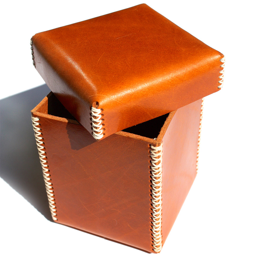 Box-&-tray-set-06.jpg
