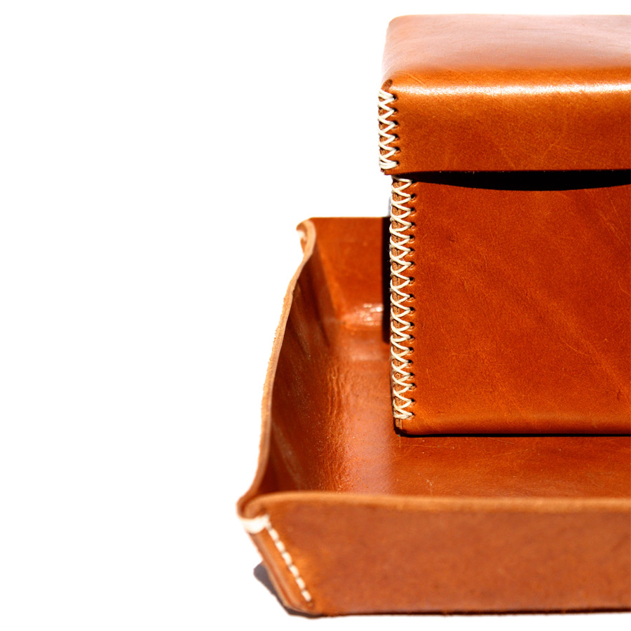 Box-&-tray-set-07.jpg